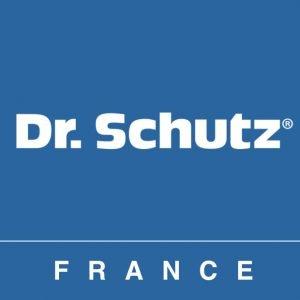 Logo Dr. Schutz France