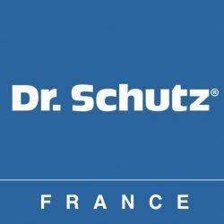 Dr. Schutz France